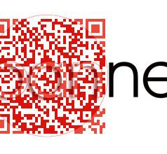 Jabanner_logo_QR1.jpg