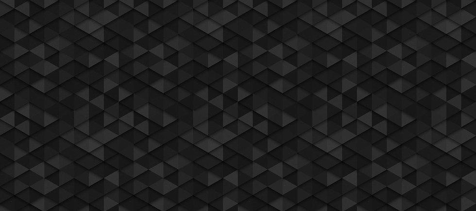 ACDXR-bkg-large.jpg