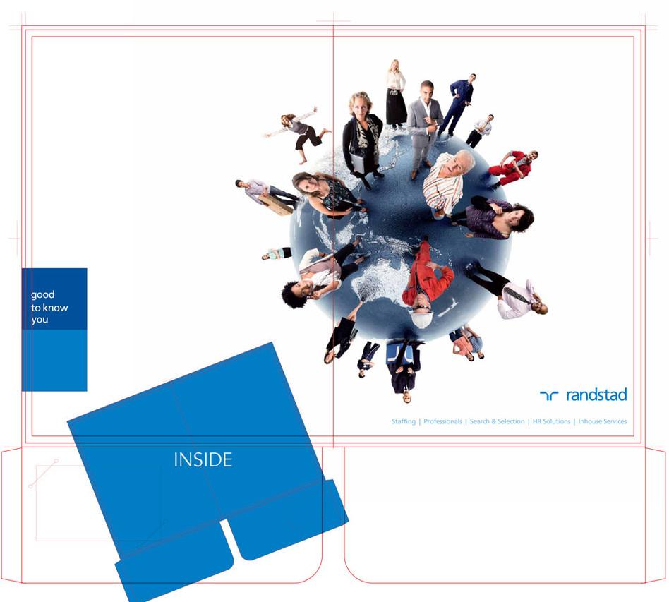 radstad_folder_example_2w_inside.jpg