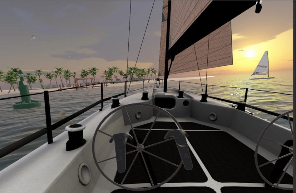 vr-regatta-1.jpg