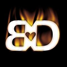 web_burningdesire_hires.jpg