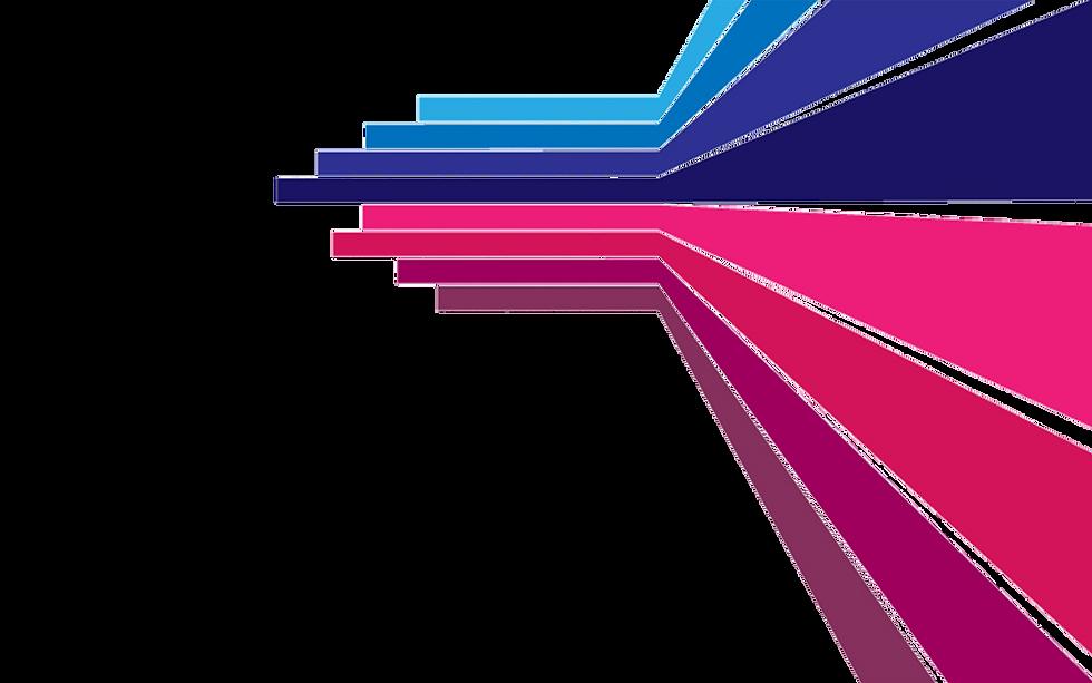DESIGN-background-vector-line-design-TRA