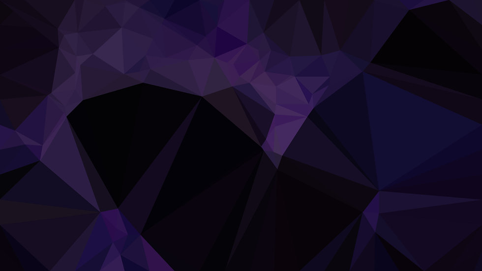 131180-cool-purple-triangle-geometric-ba