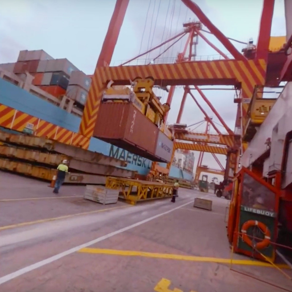 dockyard-training-vr-3.jpg