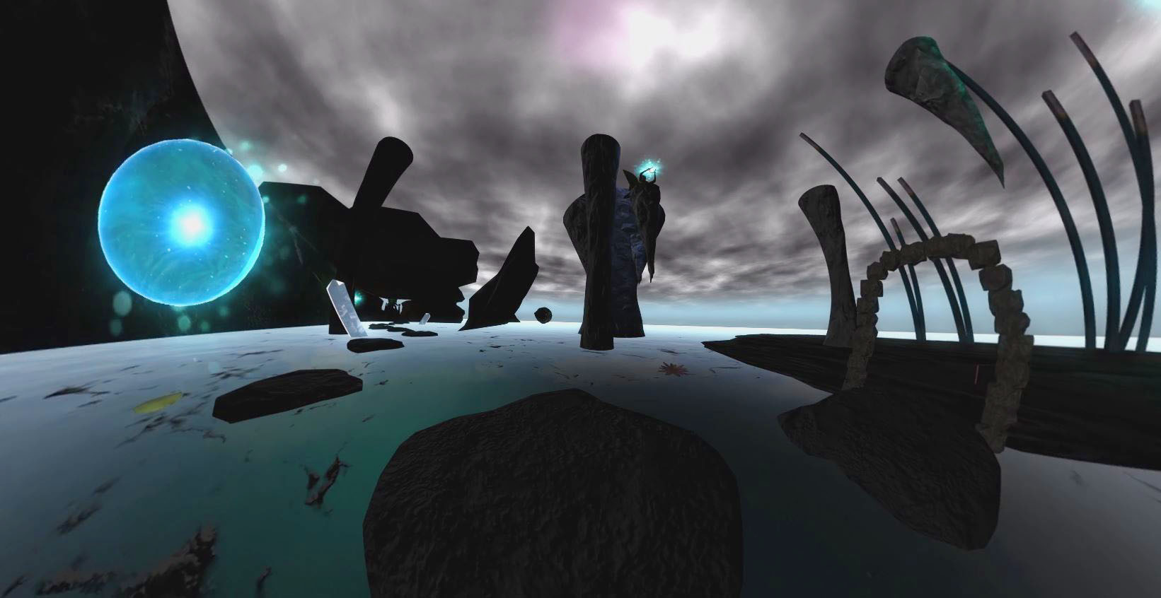 PTV - Death - Cave 2.JPG