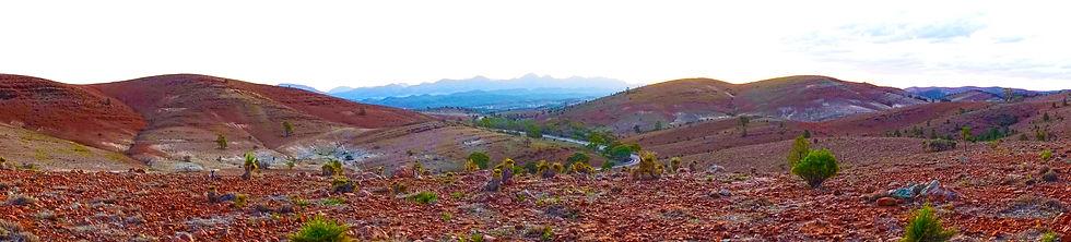 Flinders-Wideshot-a-3000.jpg