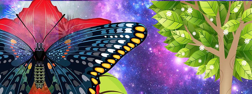 DITP-butterfly-3.jpg