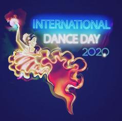 IDD-logo.jpg