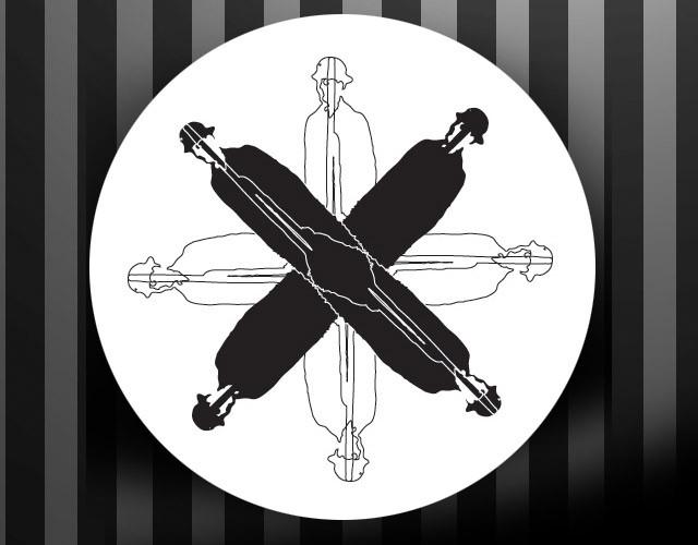 SKINNI_dripman_cross_white_ring.jpg