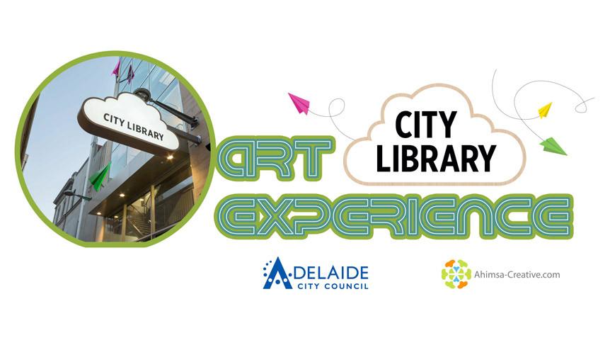 ACD-AdelaideCityLibrary-4.jpg
