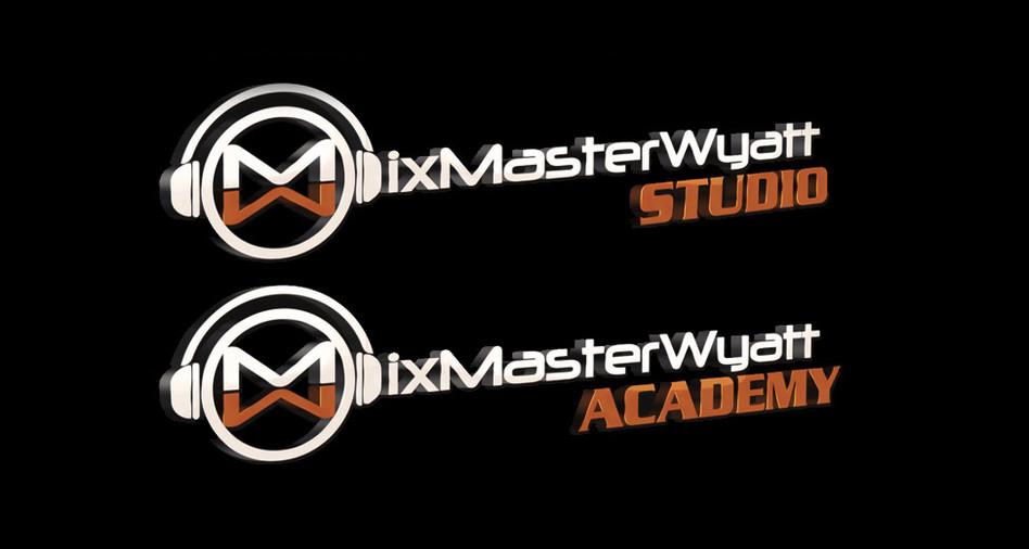 ACD-MMW-logos-965.jpg