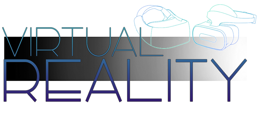 VR-title-B.png