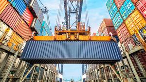 Dockyard 360
