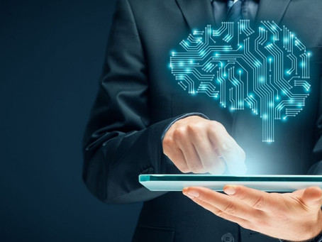 Machine Learning and Commercial Lending
