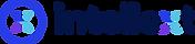 Copy of Jonas-sports-logo-full-colour-rgb (1).png