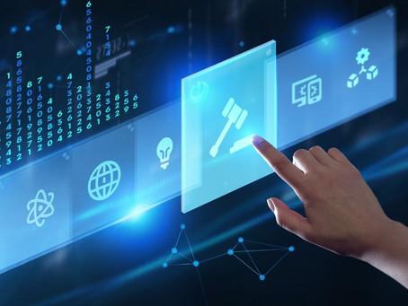 Legal Process Outsourcing (LPO) & AI