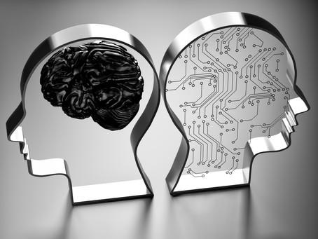 Rationality Constraints: Man ⇌ Machine