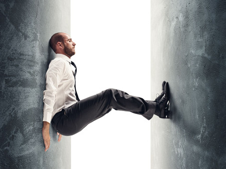 3 Tips for Negotiating Under Pressure