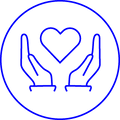 Compassion icon.png