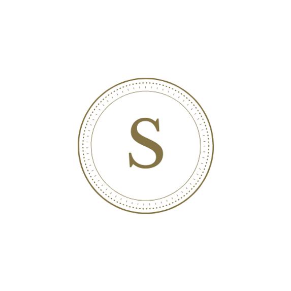 Copy of logo (3).png