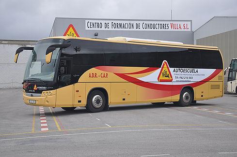 autobus3.jpg