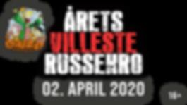 Russekro teaser 3.png