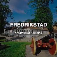 Fredrikstad kopi.jpg