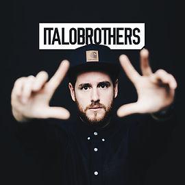 ItaloBrothers.jpg