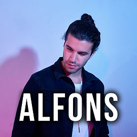 Alfons.jpg