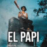 El Papi.jpg