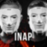 INAP.jpg