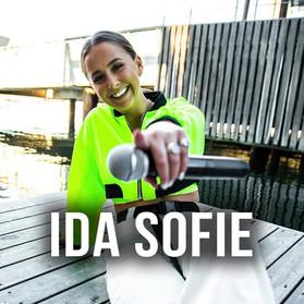 Ida Sofie.jpg