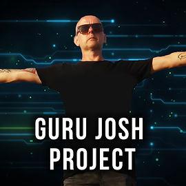 Guru Josh.jpg