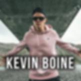 Kevin Boine.jpg