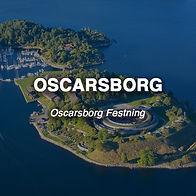 Oscarsborg.jpg
