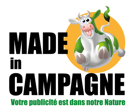Logo-MIC.png