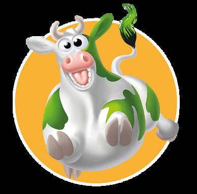 Vache-MIc.png