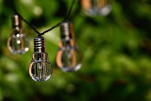 light-bulb-4354534__340.jpg