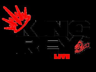 KRPLIVE Tv Logo BLK.png