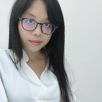 Rebecca Hon 韓雁 雁堂