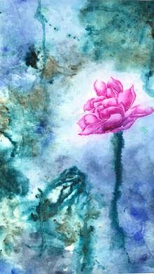 墨荷禪境 No.3 _ Lotus Zen No.3.jpg