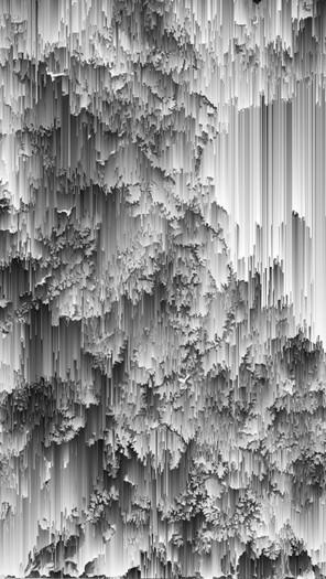 視界 No.2 Event Horizon No.2