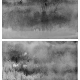 Event Horizon|視界