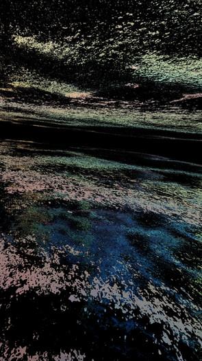 視界 No.6 Event Horizon No.6
