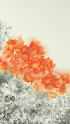 Flowers |繁花
