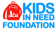 KINF Logo.png