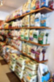 pet shop, pet store, dog food, anf, science diet, golden eagle