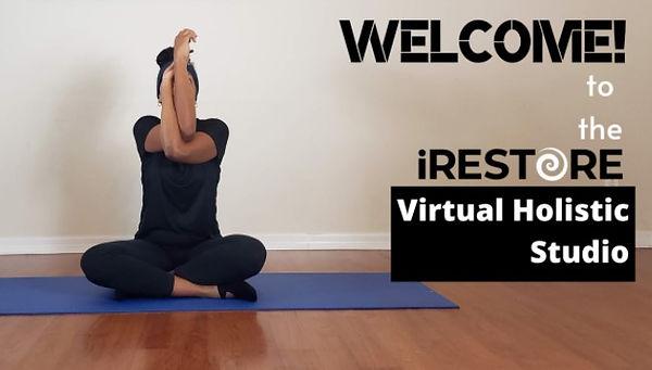 irestore virtual studio.jpg