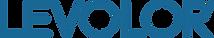 Levolor_logo.png