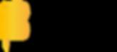 bal-harbour-blinds-logo-residential-comm